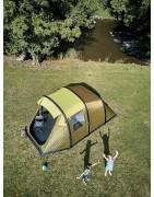 Trigano Tents