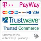 PaywayAd