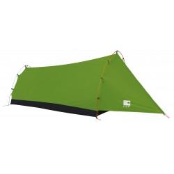 Tent  Adventure Monte Cinto...