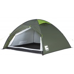 Tent Discovery Jametic