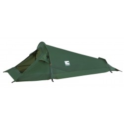 Tent Discovery Shelter