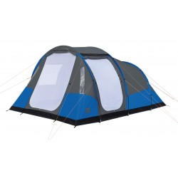 Tent Family Sisco 4