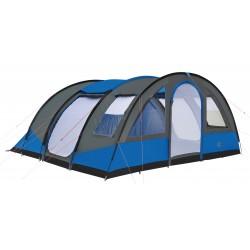 Tent Family Vivaro 6