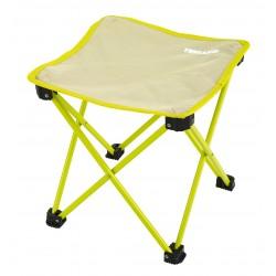 Chair FoldingChair Mini...