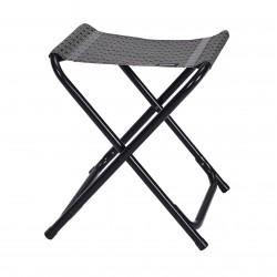 Chair FoldingChair / Stool