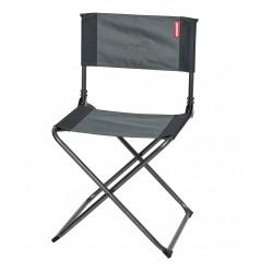 Chair FoldingChair