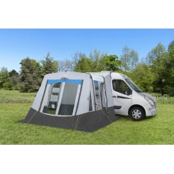 Awning Inflatable Hawai S