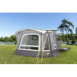 Awning Inflatable Indiana