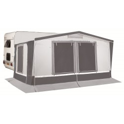 Awning Montreux 250
