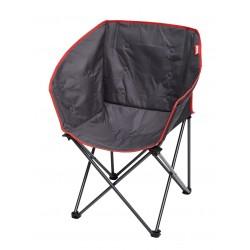 Chair FoldingChair Mars