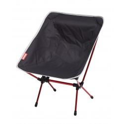 Chair FoldingChair Ultra Light