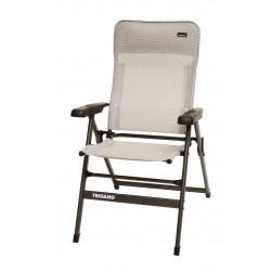 Chair FoldingChair...