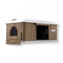 Airtop Roof-Tent