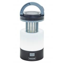 Lantaarn Lamp Anti-Muskieten