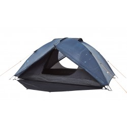 Tent Atlas