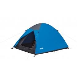 Tent Calvi