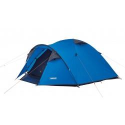 Tent Ceylan