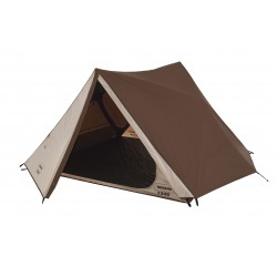 Tent Canadienne 1936