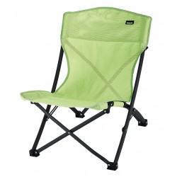 Chair FoldingChair Garden /...