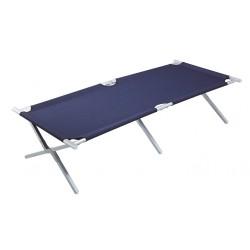 Bed CampingBed Aluminium