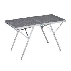 Table Carry Case Premium