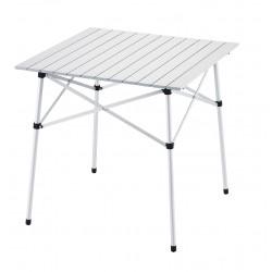 Aluminijski stol Easy