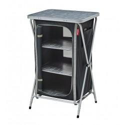 Storage Unit Folding