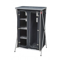Storage Unit Folding incl....