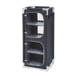 copy of Storage Unit...