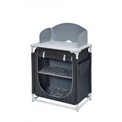 Storage Folding Kitchen Unit