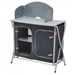 Storage Folding Kitchen...