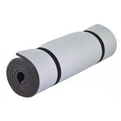 Mat Foam Aluminium