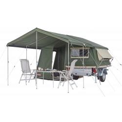 Camptrail 500 SF