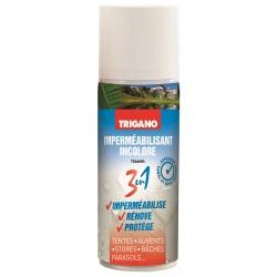 Waterproofing 1000 ml