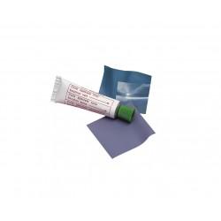 Reparatie set Plastic en PVC