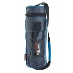 Bottle Carrier Coolbag 1.5L