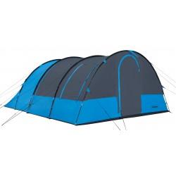 Tent Family Ontario