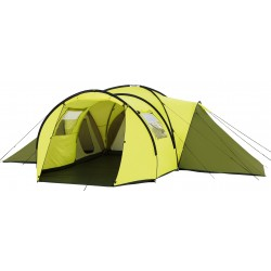Tent Family Zephyr 8