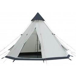 Tent Tepee Cherokee