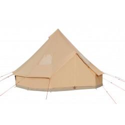 Tent Tepee Gobi 8