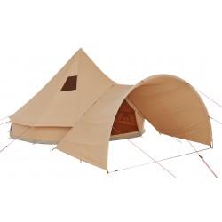 Tent Tepee Gobi 10