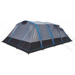 Tent Inflatable Diablo 6