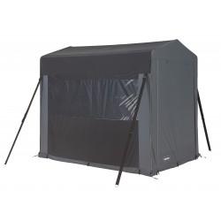 Tent Multipurpose Shelter