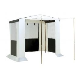 Tent Kitchen Shelter
