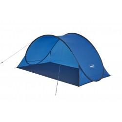 Tent Beach Pop-Up