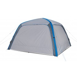 Tent Inflatable Arbour