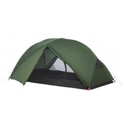 Tent Adventure Jaya 4000