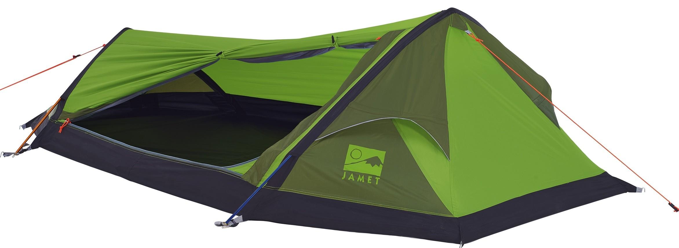 Tents Jamet